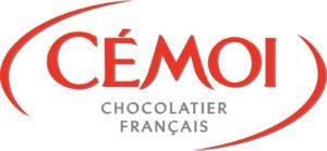 Reference chocolatier